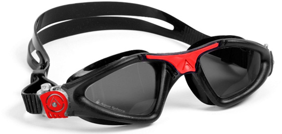 0dd99bd911 Top 10 Best Swimming Goggles 2018 – Reviews
