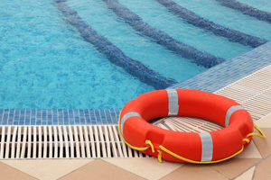 Residential Swimming Pool Safety Tips