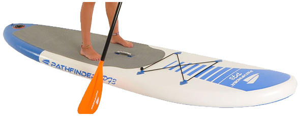 best paddle boards 2020