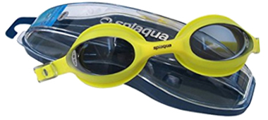 Splaqua Optical Corrective Lenses