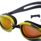 SwimCulture anti-fog Swimming Goggles