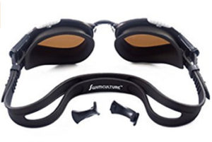 swimculture-swim-goggle
