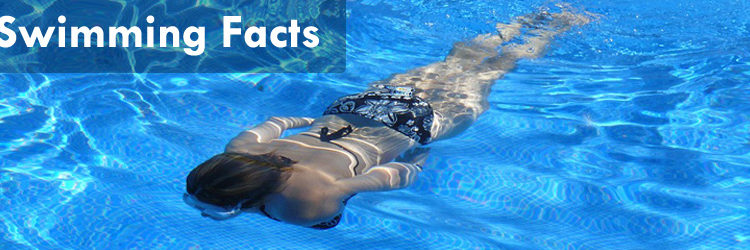 20 interesting swimming facts to know about - Pool shock how long before swimming ...