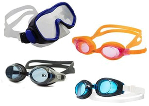 12e6a5083a9c Things You Need To Know Before Buying Swim Goggles