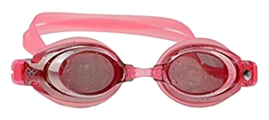 Prescription Sport Goggles