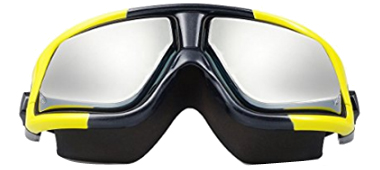Best Prescription Swim Goggle